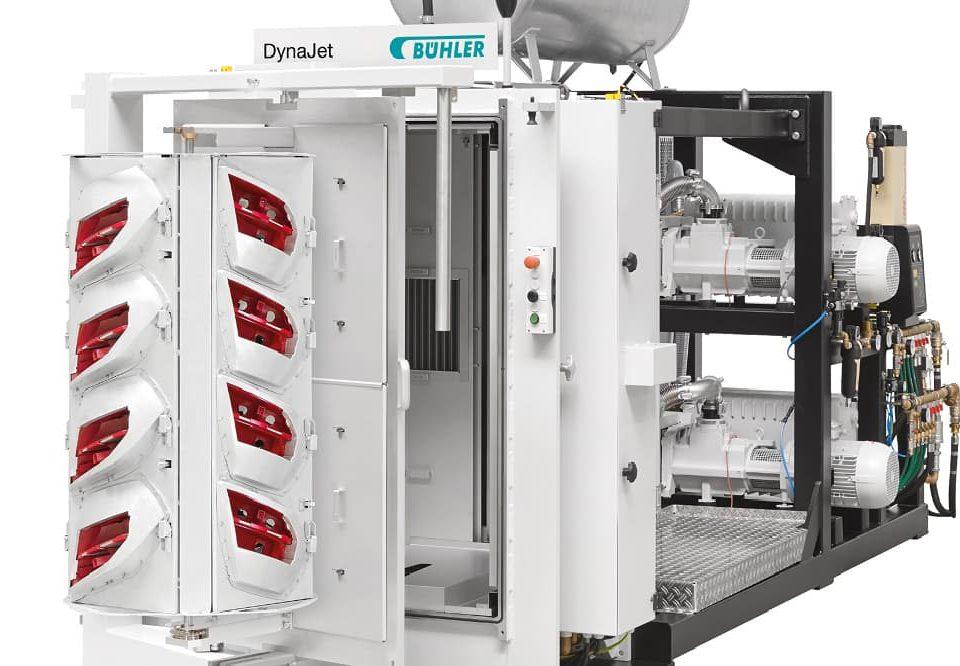 فناوری نوین چاپ متالایز که با روش چاپ افست، چاپ میشود و از محصولات آن جعبه فانتزی و... میباشد